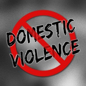 canstockphoto12804081 domestic violence