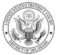District of Delaware