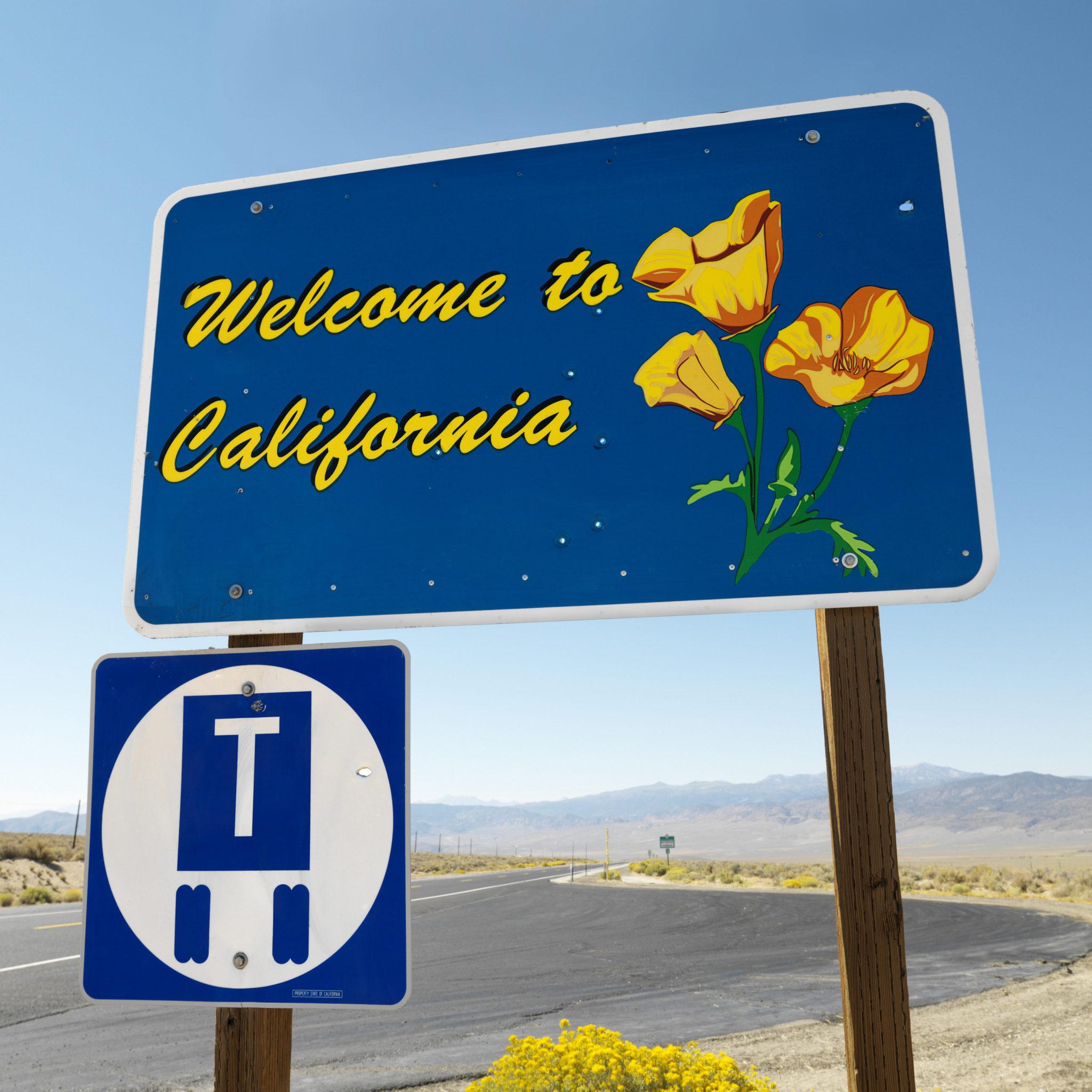 Seeking National Uniformity, California (Finally) Adopts New Ethics