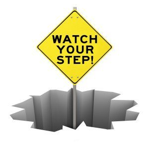 watch step risk mgmt