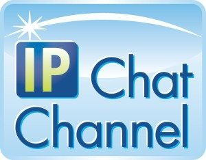 ip chat channel