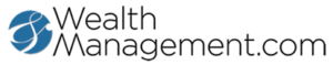 wealth management.com