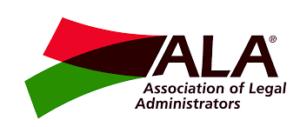 Association-legal-administrators