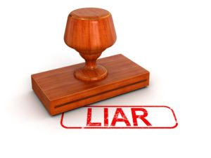 liar-stamp