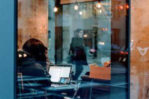 laptop-office
